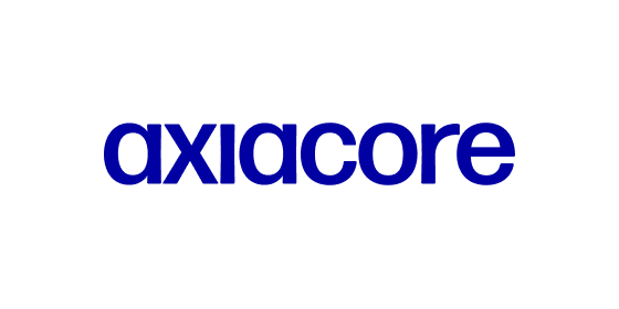Axiacore